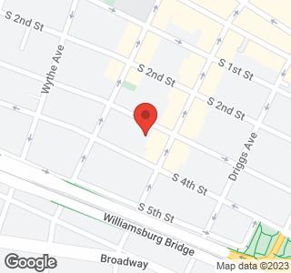 429 Kent Avenue