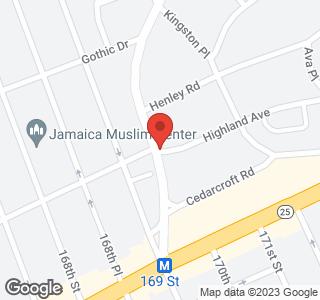 170-12 Highland Ave , 404