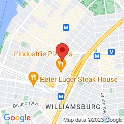 -321° Ice Cream Shop