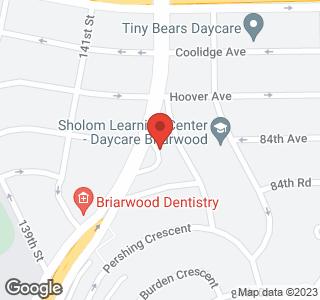 84-01 Main Street , 616