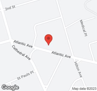 199 Atlantic Ave
