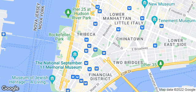 View on Google Maps