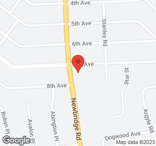 347 Newbridge Rd , C