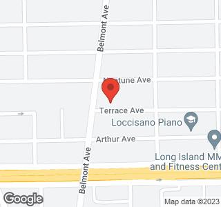 109 Terrace Ave
