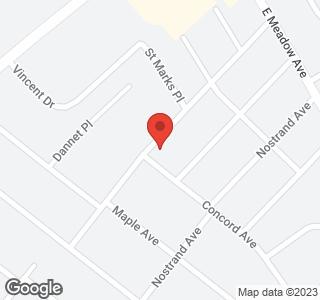 1756 Glenmore Ave