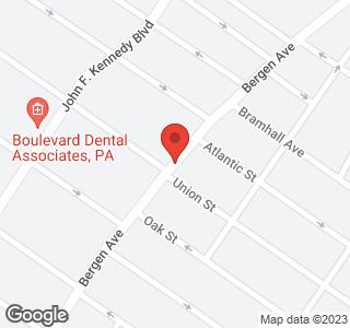 418 Bergen Ave Unit 1