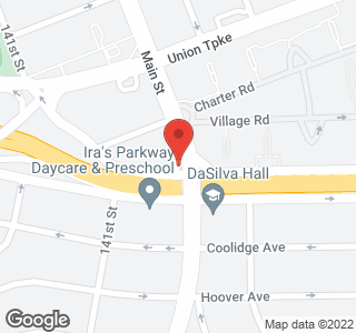 147-42 Grand Central Parkway