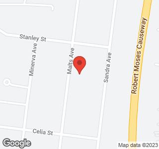 95 Malts Ave