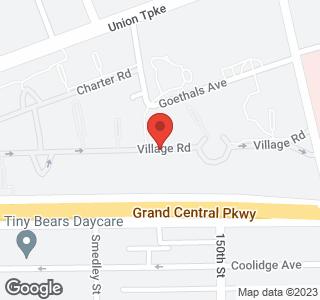 147-66 Village Road , 92B