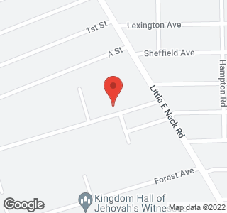 1120 Tooker Avenue
