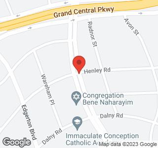 85-03 Midland Pky