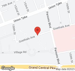 150-58 Goethals Ave