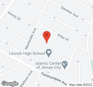 77 Crescent Ave Unit 2