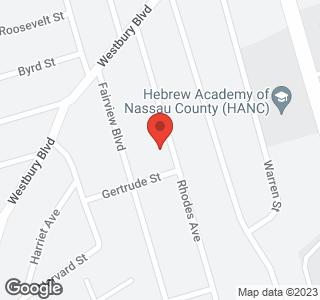 207 Rhodes Ave