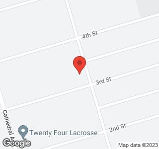26 Hilton Ave