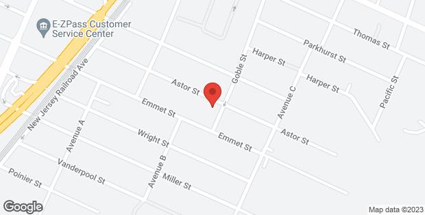 224 ASTOR ST Newark City NJ 07114-2714