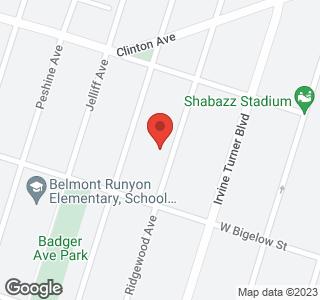 131 Ridgewood Ave