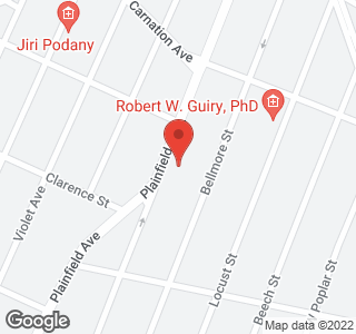 305 Plainfield Ave