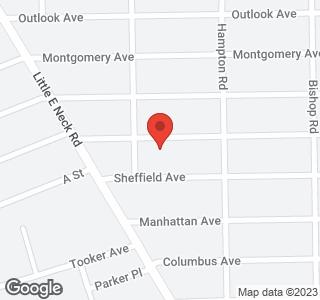 58 Lexington Ave