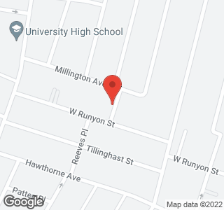 66-68 Ingraham Place