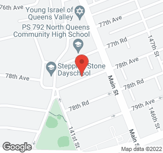 141-35 78th Avenue