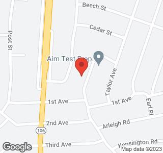 158 Andrew Ave