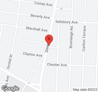188 Covert Ave