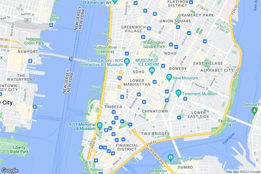 La fitness location map la fitness calendar elsavadorla for 24 hour salon new york