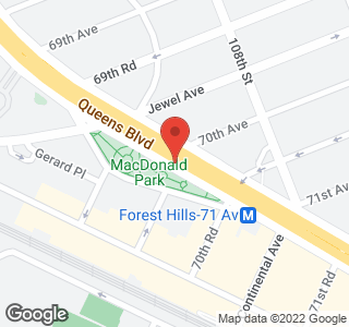 64-37 108 Street Forest Hills