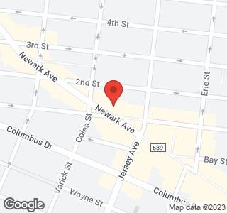 216 Newark Ave Unit 3