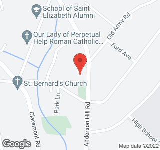 50 Anderson Hill Rd