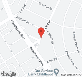 86-20 63rd Dr