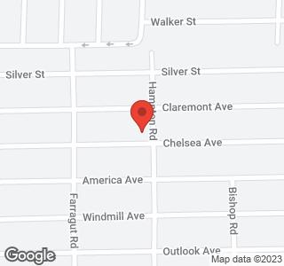 147 Chelsea Avenue