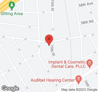 74-16 Caldwell Avenue