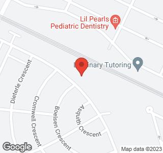 98-120 Queens Boulevard