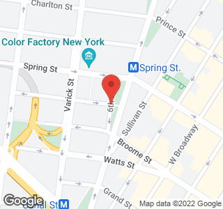 145 Sixth Avenue