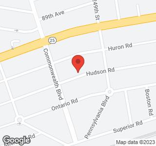 24509 81st Avenue