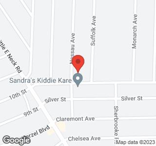 13 Nassau Ave