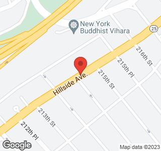 214-43A Hillside Ave