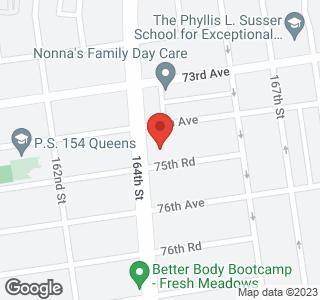 75-11 164th Street