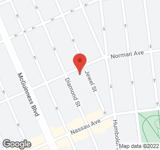 180 Norman Avenue