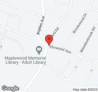 289-B Elmwood Ave Unit B