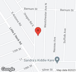 37 Vermont Ave