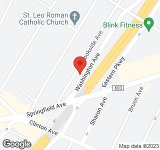 51 Washington Avenue