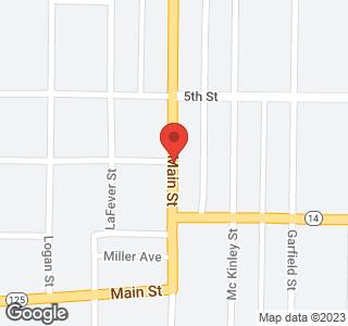 537 Main St