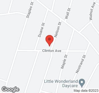 67 Clinton Ave