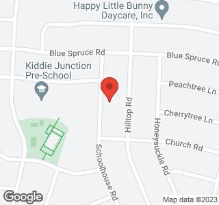 105 Schoolhouse Rd