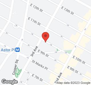 133 2nd Avenue