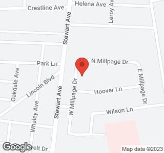 51 W. Millpage Drive