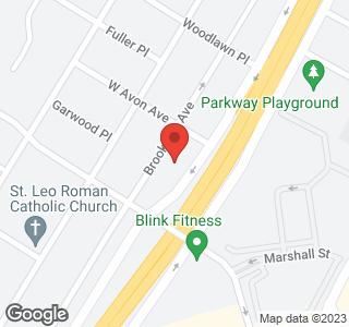 128 Brookside Avenue